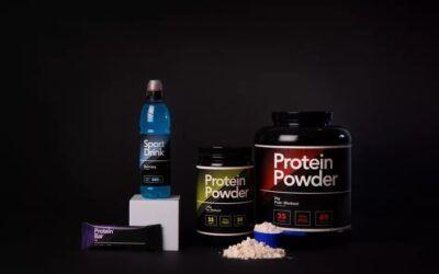 Do we need supplements?