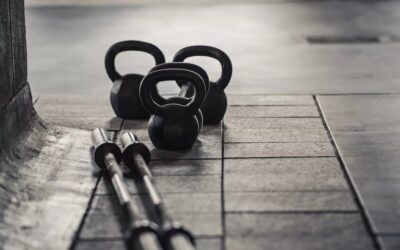How to gauge your workout intensity? part 2